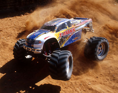 how to start and tune the trx 2 5 3 3 racing engine traxxas Traxxas 2.5 Supercharger this feature will be useful for anyone who has just purchased a new traxxas nitro powered vehicle and also those of you who are looking into getting one of