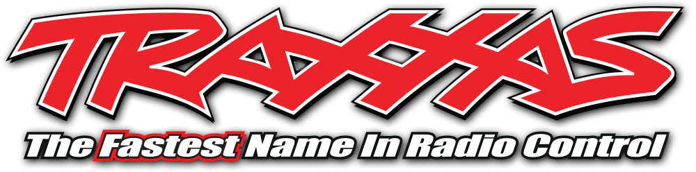 Traxxas - The Fastest Name In Radio Control