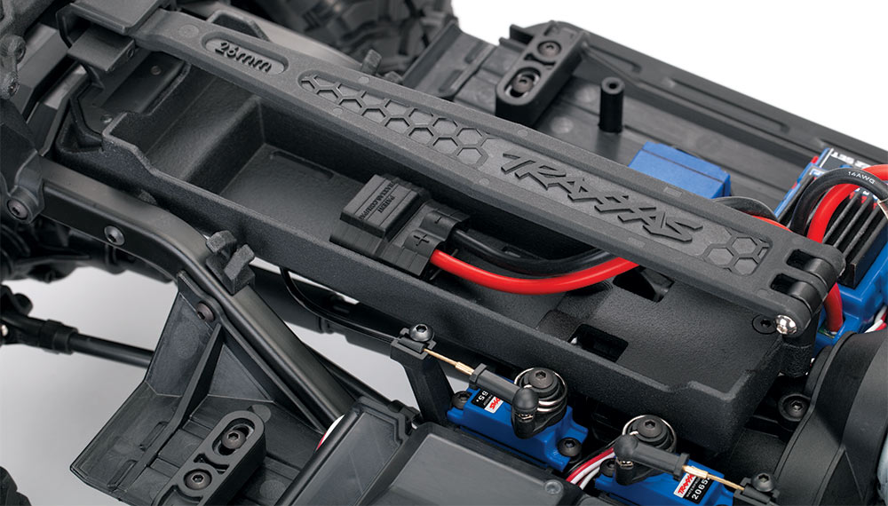 Traxxas TRX-4 1/10 Scale And Trail Crawler - Page 6 82056-4-Defender-Battery-Tray-1000x570