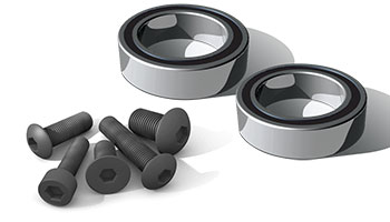 hex-bearings-sm.jpg