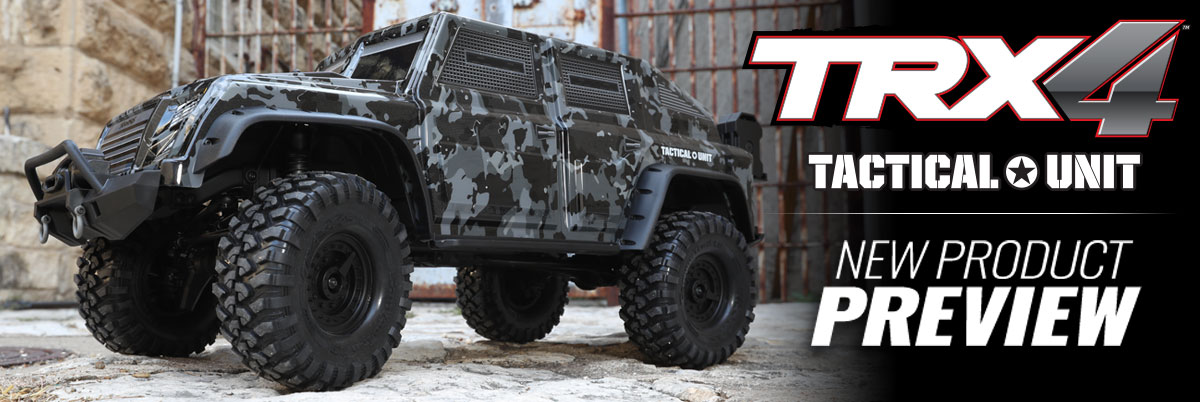 Traxxas TRX-4 Tactical Unit 171018-tactical-news