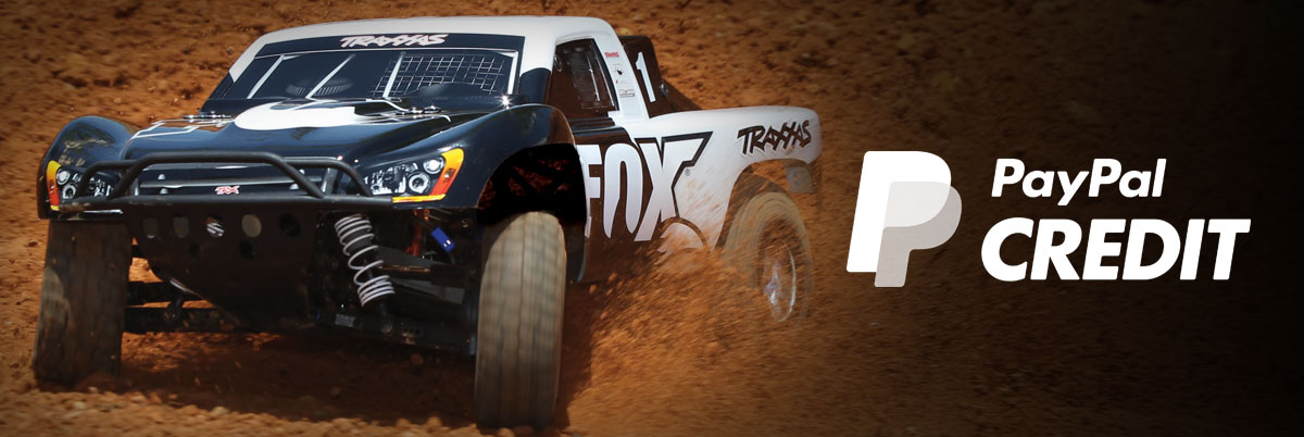 Latest News | Traxxas